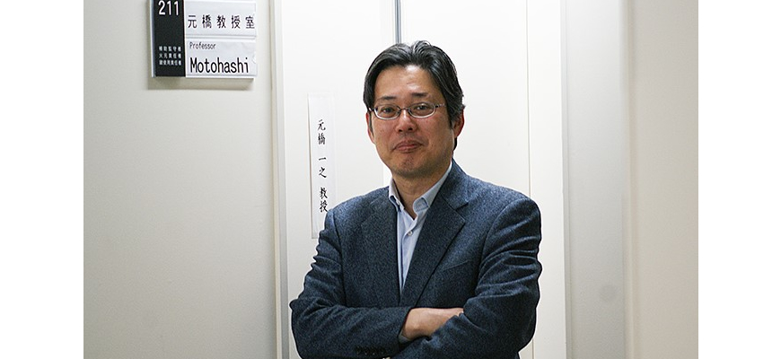 SMEs open innovation strategy